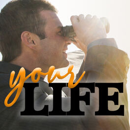 Show cover of Your Life