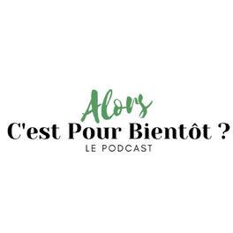 Episode cover of Claire : NaProTechnologie et endométriose pour rencontrer sa Bertille
