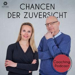 Show cover of Chancen der Zuversicht