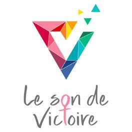 Show cover of Le Son de Victoire