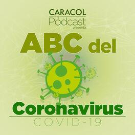Show cover of ABC del Coronavirus