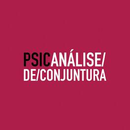 Show cover of Psicanálise de Conjuntura