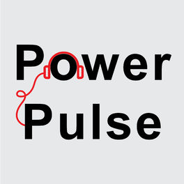 Show cover of Power Pulse