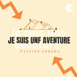 Episode cover of #12 Isabelle Fabre la Transmarocaine