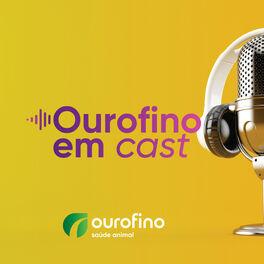Episode cover of Episódio 41 - Soluções Ourofino para doenças reprodutivas