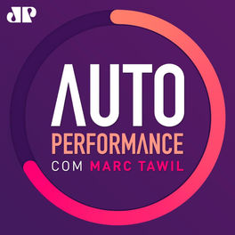 Show cover of Autoperformance