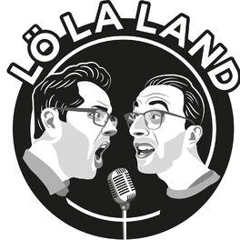 Show cover of Lö La Land