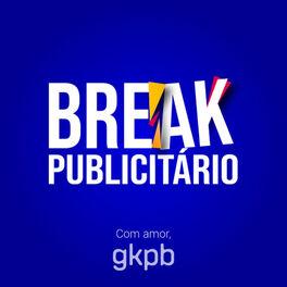Show cover of Break Publicitário