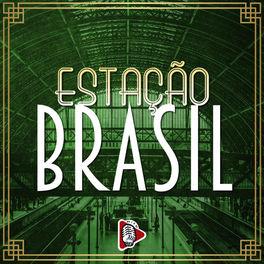 Show cover of Estação Brasil