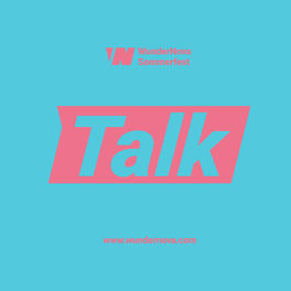 Show cover of WunderNova Sommerfest Talk