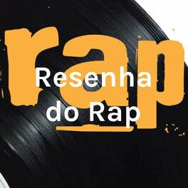 Show cover of Resenha do Rap