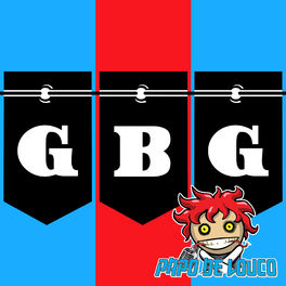 Show cover of Gambiarra Board Games
