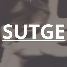 Show cover of Sutge