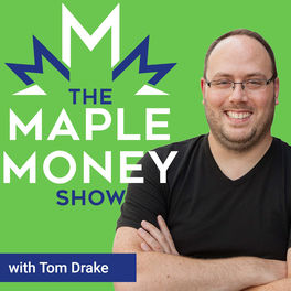 Show cover of The MapleMoney Show