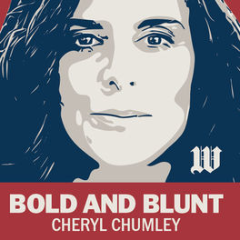 Show cover of Bold and Blunt