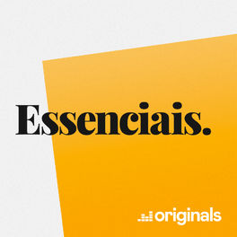 Show cover of Essenciais