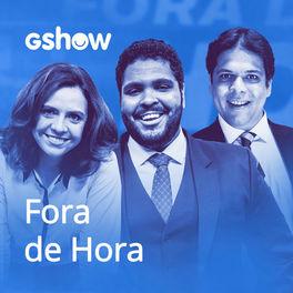 Show cover of Fora de Hora