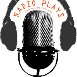 Show cover of Radio Plays