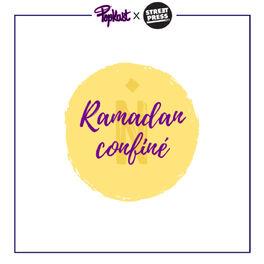 Show cover of Na3Na3 - Ramadan confiné