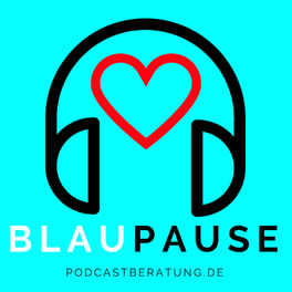Show cover of Blaupause