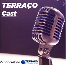 Show cover of TerraçoCast