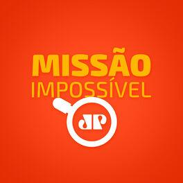 Show cover of Missão Impossível