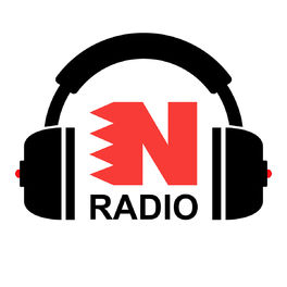 Show cover of New Morning Radio