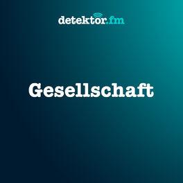 Show cover of Gesellschaft