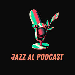 Show cover of Jazz al podcast
