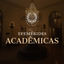 Episode cover of Episódio 01 - 90 Anos de José Sarney | Acadêmico Marcos Vinicios Vilaça