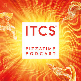 Show cover of ITCS PIZZATIME TECH PODCAST