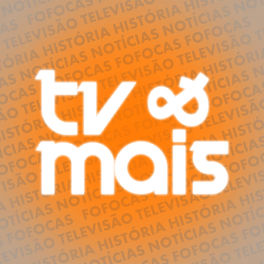 Show cover of TV e Mais