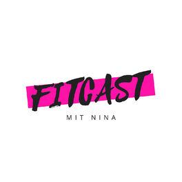 Show cover of Ninas Fitcast