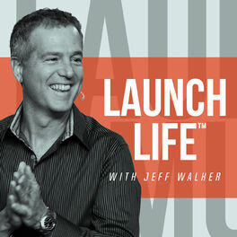 Show cover of Launch Life