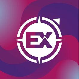 Show cover of Les Explorateurs du E-Commerce - E-Commerce Nation