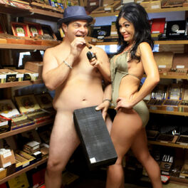 Show cover of En Fuego Cigars & Lounge
