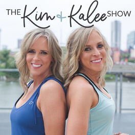 Show cover of The Kim and Kalee Show