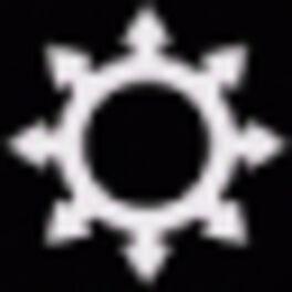Show cover of DarkCompass