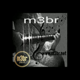 Show cover of m3br