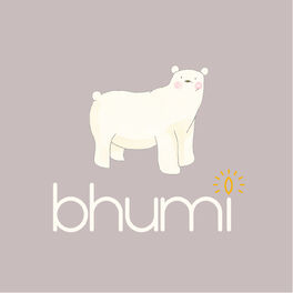 Show cover of Bhumi