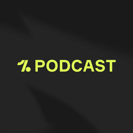 Show cover of The OneFootball Podcast