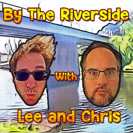 Show cover of By The Riverside