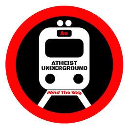 Show cover of Atheist Underground