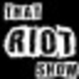 Show cover of That Riot Show