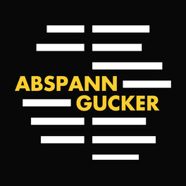 Show cover of Abspanngucker