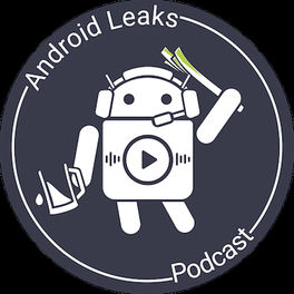 Show cover of Articles – Android Leaks