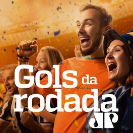 Show cover of Gols da Rodada JP