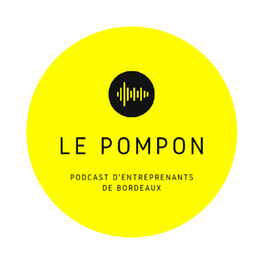 Show cover of Le Pompon