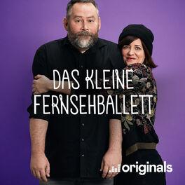 Episode cover of Die, in der wir unsere Sommerhaus-Schulden einlösen