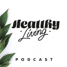 Show cover of Healthy Living